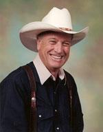 Earl Gleason